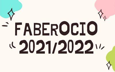 FABEROCIO 2021-22